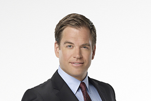 Anthony tony dinozzo picture