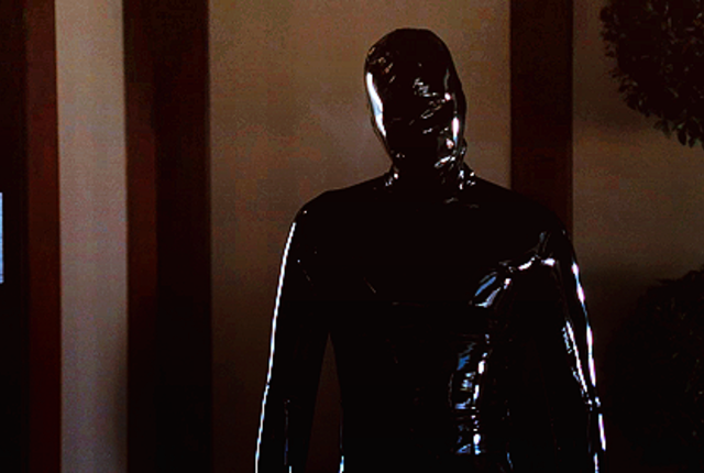 Its-rubber-man