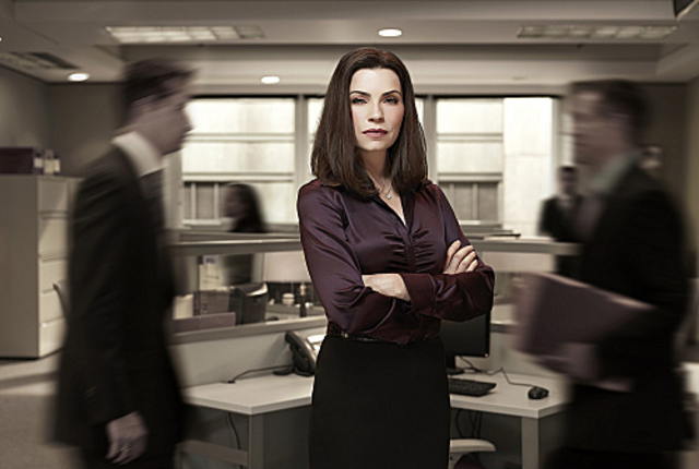 Julianna-margulies-promo-photo