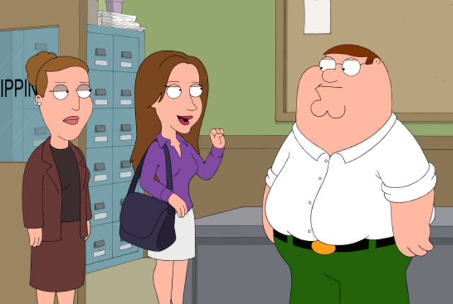 Marlee-matlin-on-family-guy