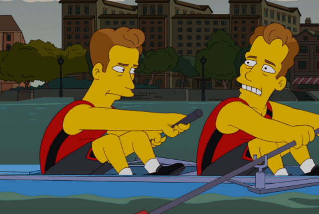 Armie-hammer-on-the-simpsons