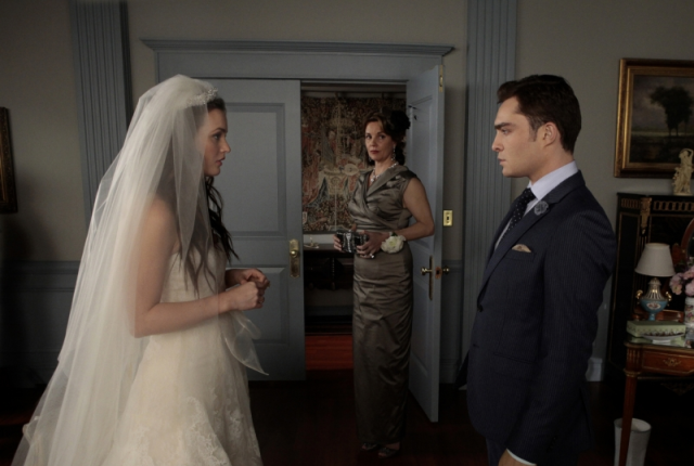 Chuck-and-blair-on-her-wedding-day