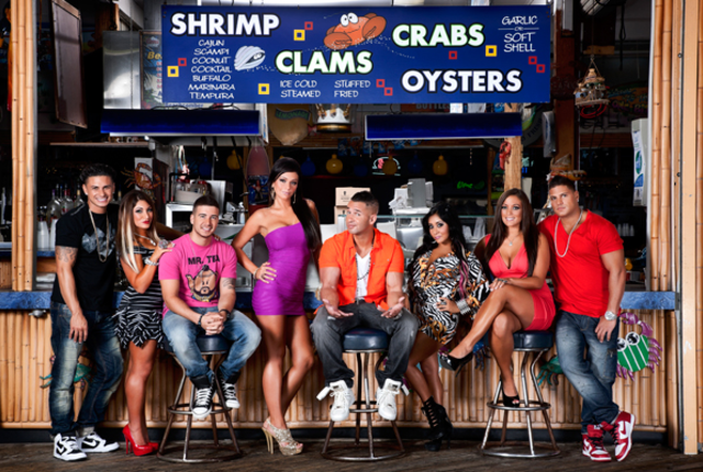 Jersey-shore-season-5-cast