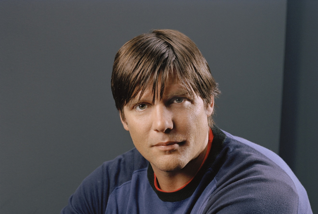 Paul-johansson-promo-pic