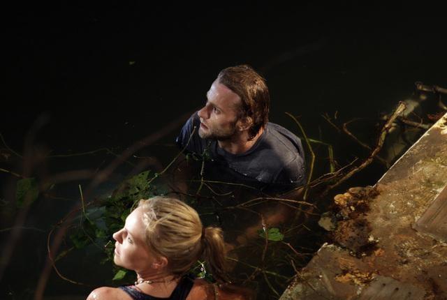 The-river-premiere-pic