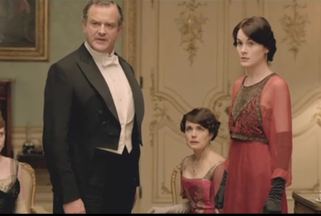 Angry-lord-grantham