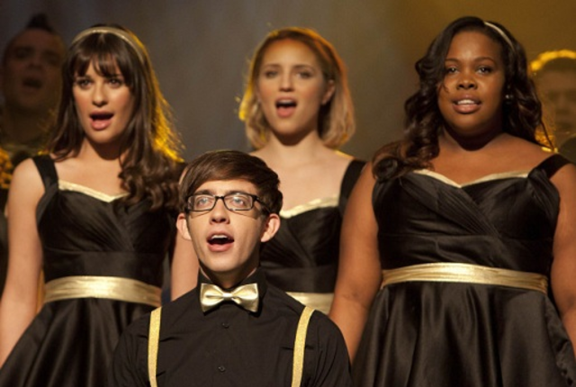 Glee-at-regionals