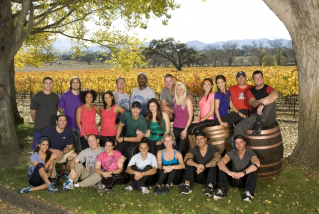 The-amazing-race-20-cast-photo