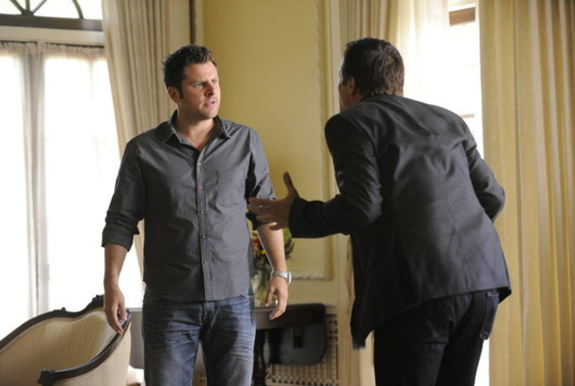 Psych-season-6-finale-photo