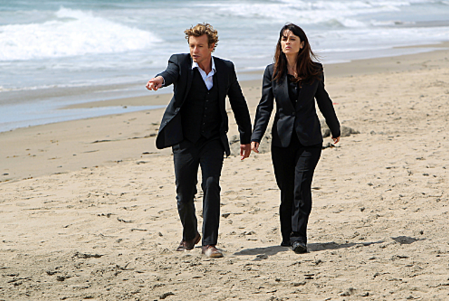 Jane-and-lisbon-investigate-a-surfers-death