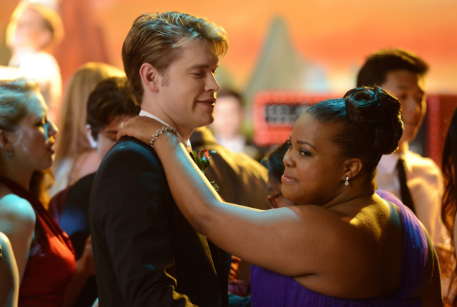 Sam-and-mercedes-at-the-prom