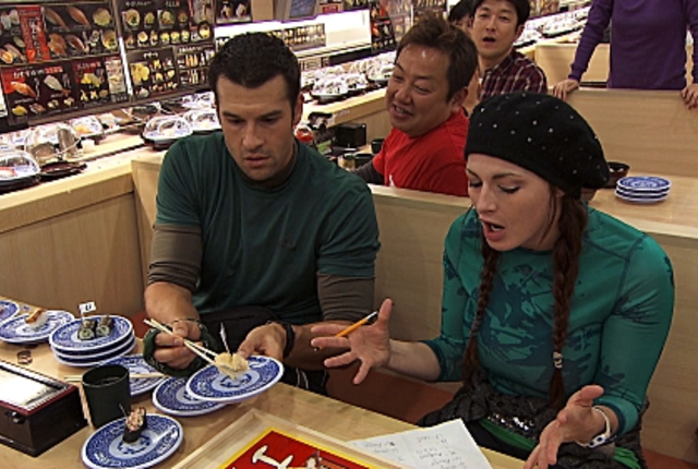 Brendan-and-rachel-play-sushi-bingo