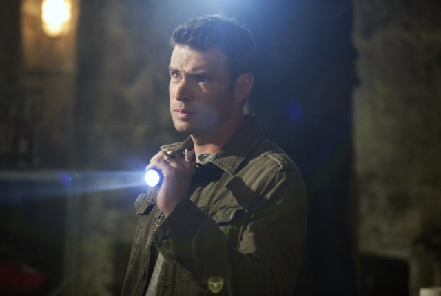 Scott-foley-on-true-blood