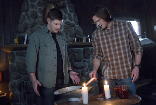 Dean-and-sam-season-finale-photo
