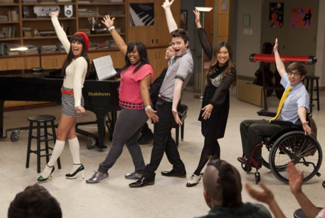 Glee-season-finale-photo