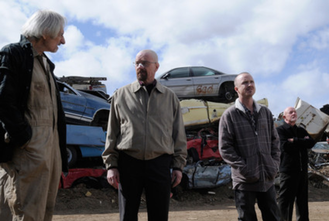 Breaking-bad-season-5-premiere-pic