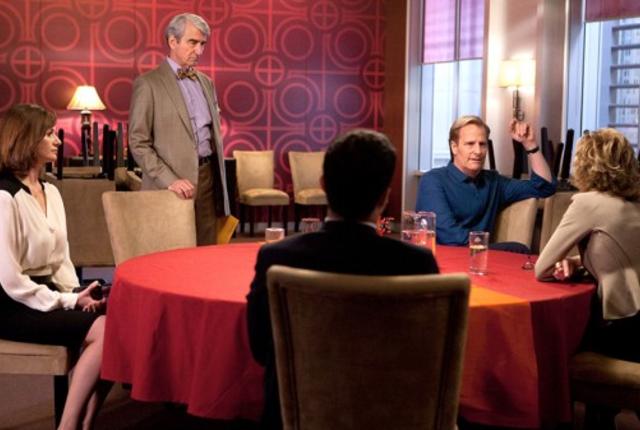 The-newsroom-season-finale-scene