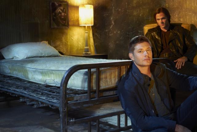 Jensen-ackles-and-and-jared-padalecki-promo-pic
