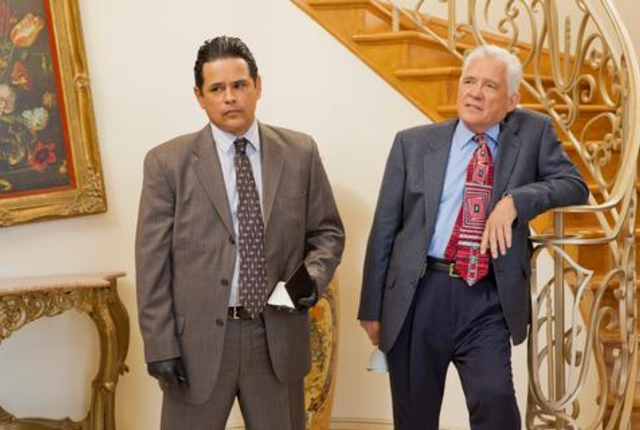 Sanchez-and-provenza-team-up