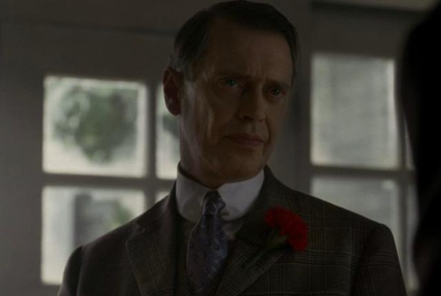 Nucky-and-eli
