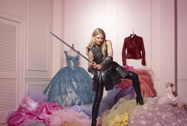 Jennifer-morrison-promo-pic