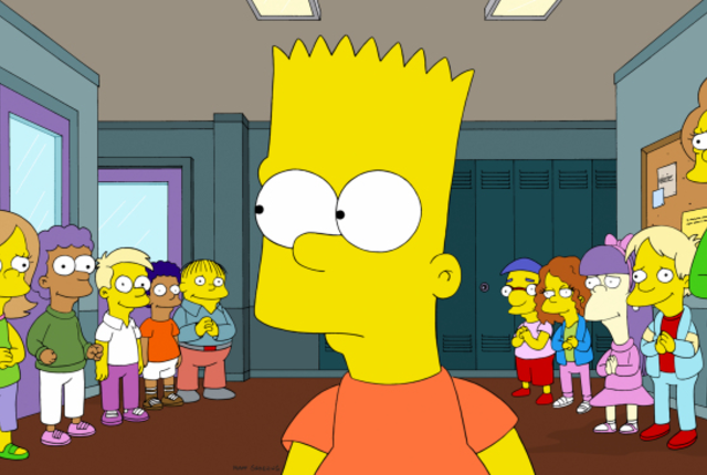 Can bart save school