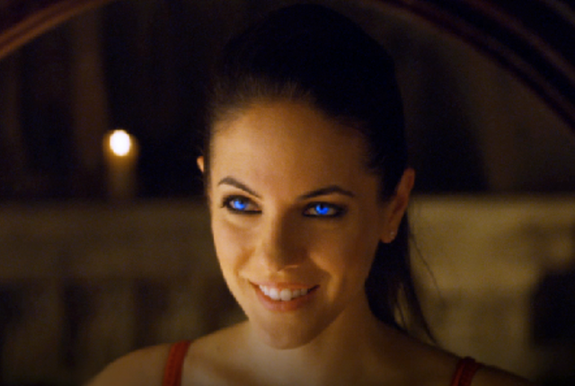 Watch Lost Girl Season 2 Episode 5