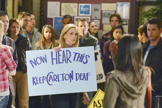 Keep-carlton-deaf