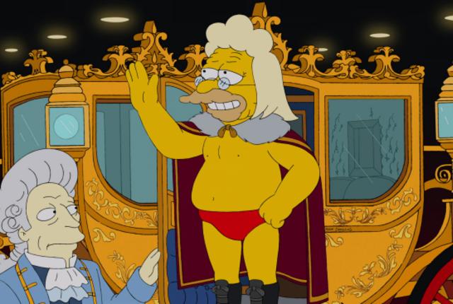 Grampa-the-wrestler