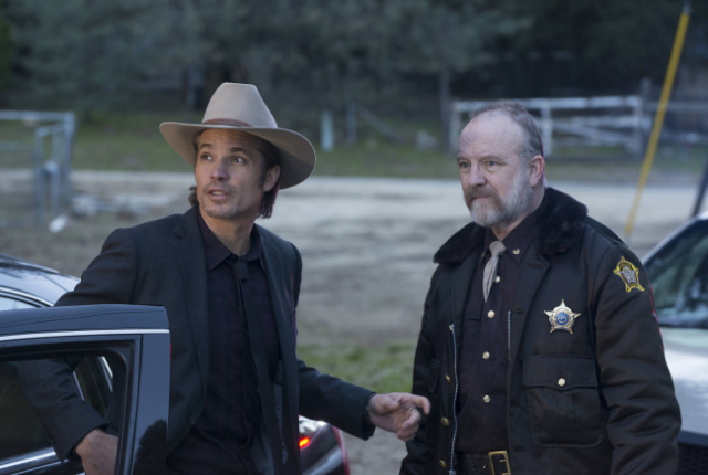 Raylan-and-shelby