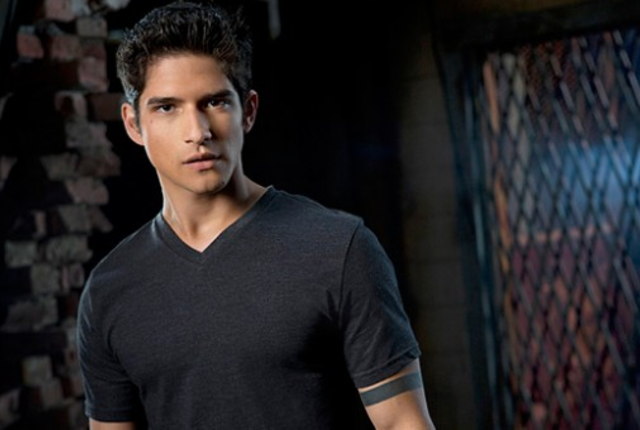 Teen-wolf-promo-pic