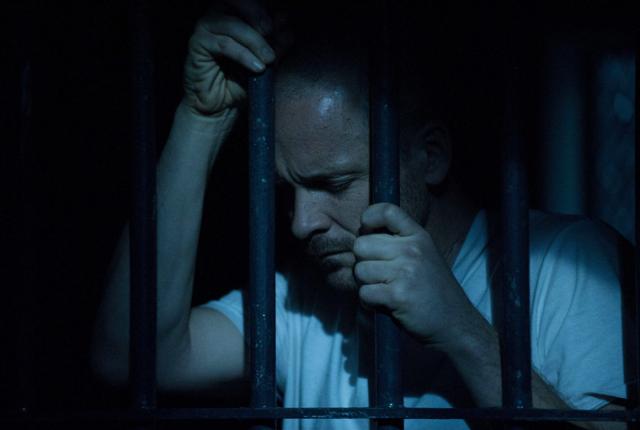 Seward-in-jail