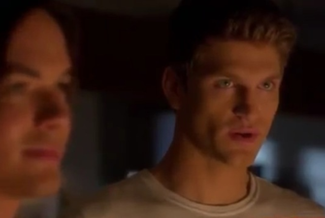 Caleb-and-toby