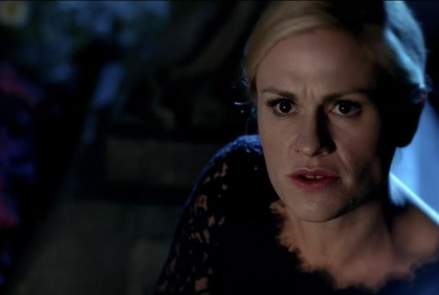 True Blood Season 8 Trailer - YouTube