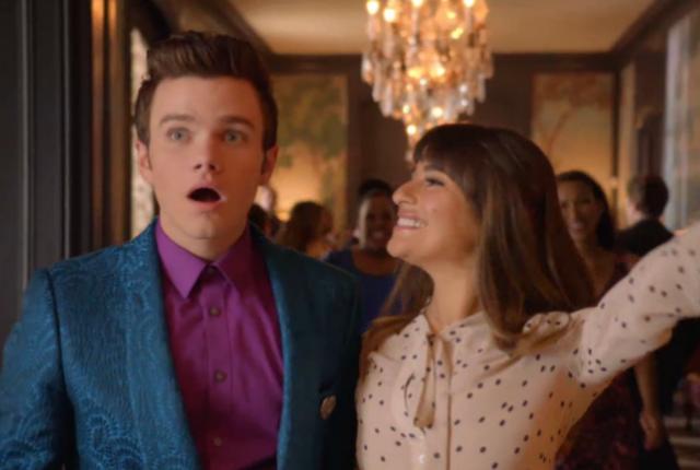 Glee-premiere-pic