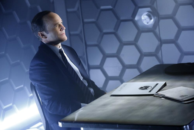 Agent coulson pic