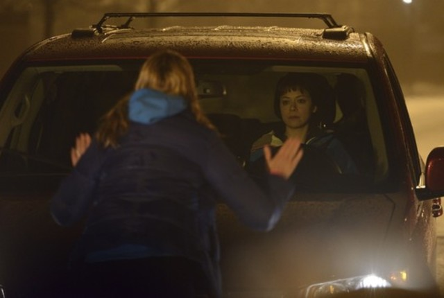 Alison-behind-the-wheel
