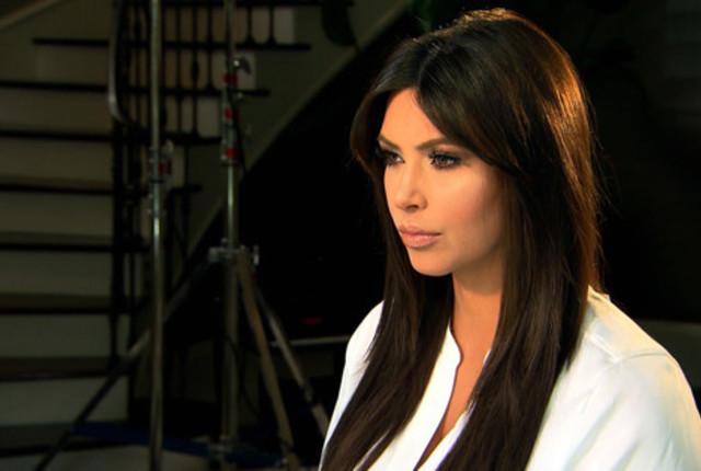 An-intense-kardashian