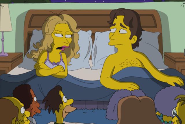 Homers-film