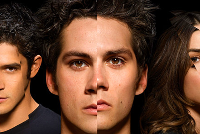 Teen-wolf-season-4-photo
