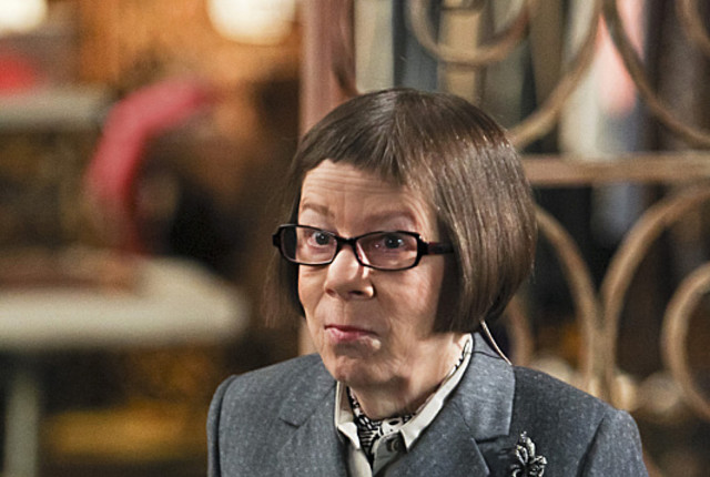 The-formidable-hetty