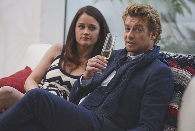 the mentalist season 6 episodes guide