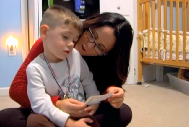 Teen Mom Online Tv Full 17