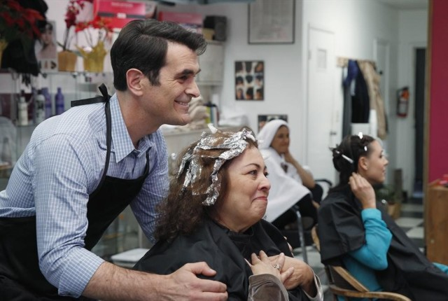 Sidetracked-at-the-salon