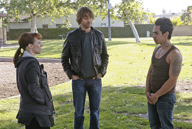 Nell-partners-with-deeks