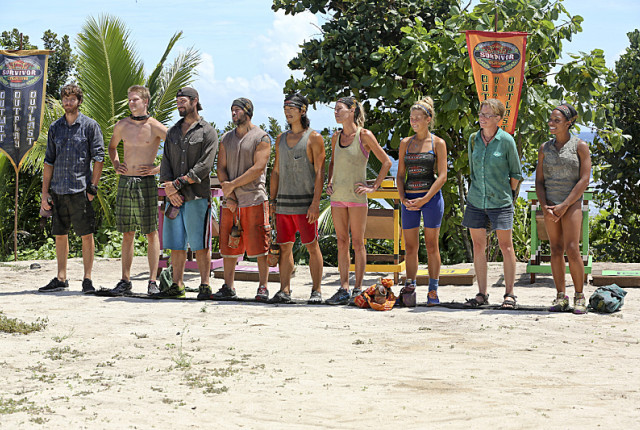 Another-immunity-challenge