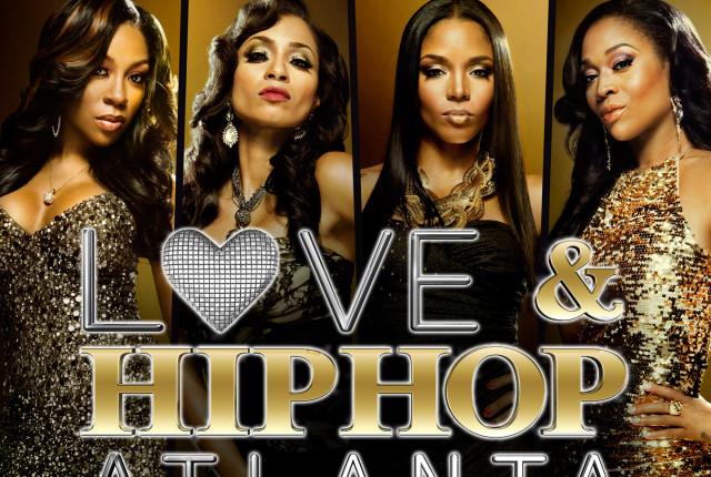 Love and hip hop atlanta promo pic