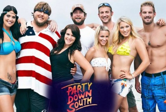 Party-down-south-kids