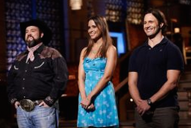 Project free tv next food network star season 9 - Recap you who came
