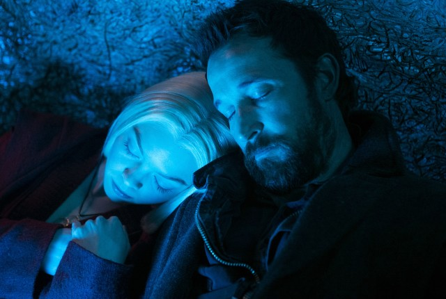 A complicated plan falling skies s4e11